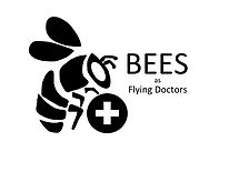 Flyingdoctorbees