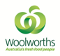small_logo_woolworths